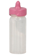 Baby Bottle (Pink)