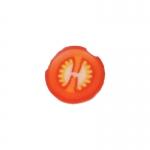 Rondelle de tomate (Rouge)