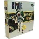 Action Astronaut (Masterpiece Edition)