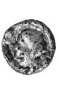 Braavosi Coin (Grey)