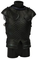 Knight Body Armor (Black)