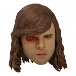 Headsculpt Chandler Riggs