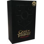 Game Of Thrones - Brienne of Tarth (Deluxe Version)
