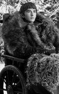 Game Of Thrones - Bran Stark (Deluxe Version)