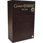 Game Of Thrones - Bran Stark (Deluxe Version)