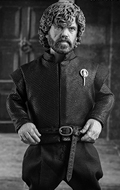 Game Of Thrones - Tyrion Lannister Season 7