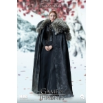 Game Of Thrones - Sansa Stark (Season 8)