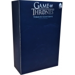 Game Of Thrones - Tormund Giantsbane