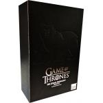 Game of Thrones - Ser Jorah Mormont (Season 8)