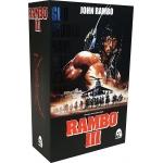 Rambo III - John Rambo