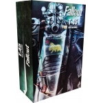 Fallout - T-45 Power Armor NCR Salvaged