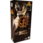 Mighty Morphin Power Rangers - Black Ranger