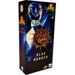 Mighty Morphin Power Rangers - Blue Ranger