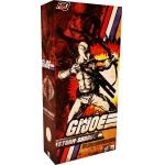 G.I. Joe - Storm Shadow