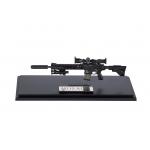 Fusil d'assaut M110A1 CSASS (Noir)