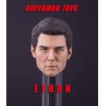 Ethan Headsculpt