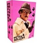 Peter Sellers (L'inspecteur Edition)