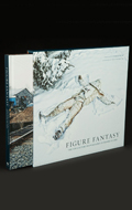 Figure Fantasy - The Pop Culture Photography Of Daniel Picard Collector's Edition Artbook