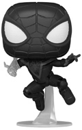 Spider-Man Miles Morales - Miles Morales (Classic Suit)