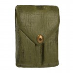 Porte chargeur 9mm (Olive Drab)