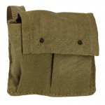 Sac de transport pour mine Claymore (Olive Drab)