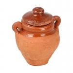 Cruche (Orange)
