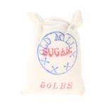 Sac de sucre (Blanc)