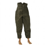 Pantalon Md 40 (Olive Drab)