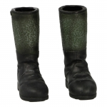 M42 Marching Boots (Black)