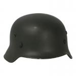 M42 Diecast Helmet (Olive Drab)
