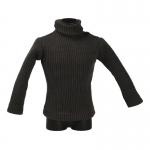 Sweater (Grey)