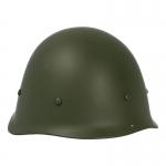 M40 Soviet Helmet (Olive Drab)