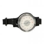 AK 38 Wrist Compass (White)