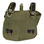 Sac à pain Md 31 (Olive Drab)