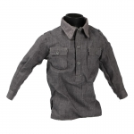 M36 Field Shirt (Grey)