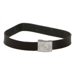 Luftwaffe Belt (Black)