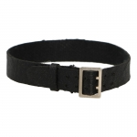Equipment Belt (Black)