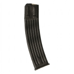 MP44 Magazine (Black)