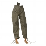 Pantalon Md 44 Keilhosen (Feldgrau)