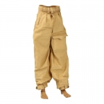 Pantalon tropical Lufwaffe (Sable)