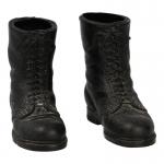 Jump Boots (Black)