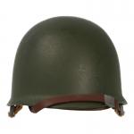 M1 Helmet (Olive Drab)