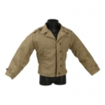 Blouson Field Jacket Md 41 (Coyote)
