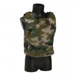 04B Body Armor (Digital Woodland)