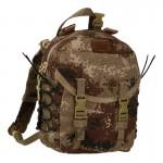 Backpack (Digital Desert)