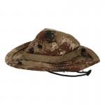 Bonnie Hat (Digital Desert)