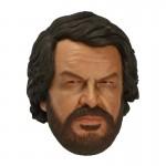 Bud Spencer Headsculpt