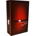 Bud Spencer (Standard Version)