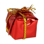 Small Gift (Red)