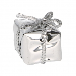Small Gift (Silver)